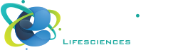 Ellanjey Life-Sciences