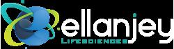 Ellanjey Life-Sciences